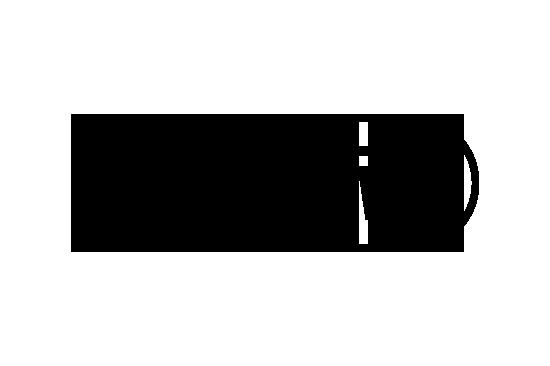tersuave